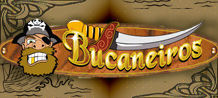 <span style=font-weight: bold;>Bucaneiros Slot Machine</span><br style=font-weight: bold;/><br/>