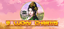 The prophecy stated that the person who finds the 8 lucky charms in this game, will earn an immense fortune. So dive into this mysterious and fascinating slot inspired by the ancient Chinese civilization and take home incredible prizes, in addition to having the opportunity to win up to 20 free spins and multiply your winnings.   <br/>