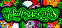Trick or treat? Halloween is here to treat you all year long! Meet Halloweenies, the video slot that will become your new guilt-free pleasure!